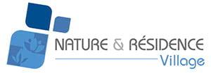 Logo Nature & Résidence