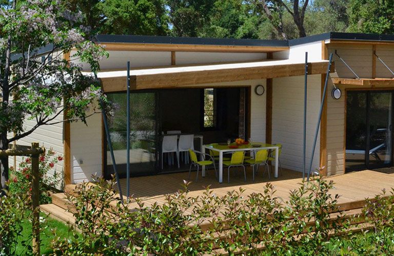 Image à la une Casa e Natura