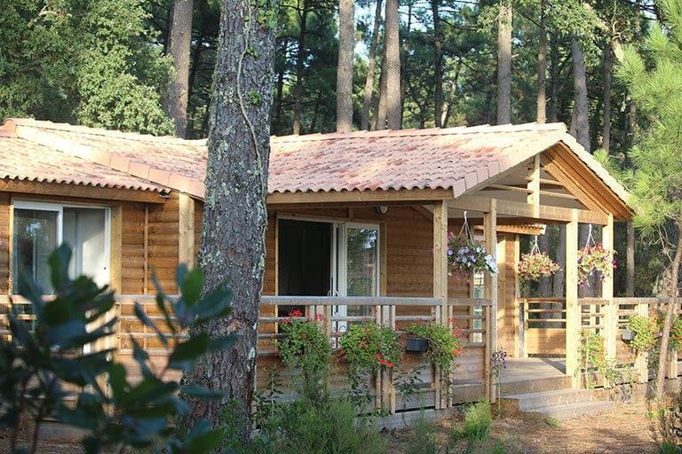 landes-cottage-chalet-airial-saignanx-prl