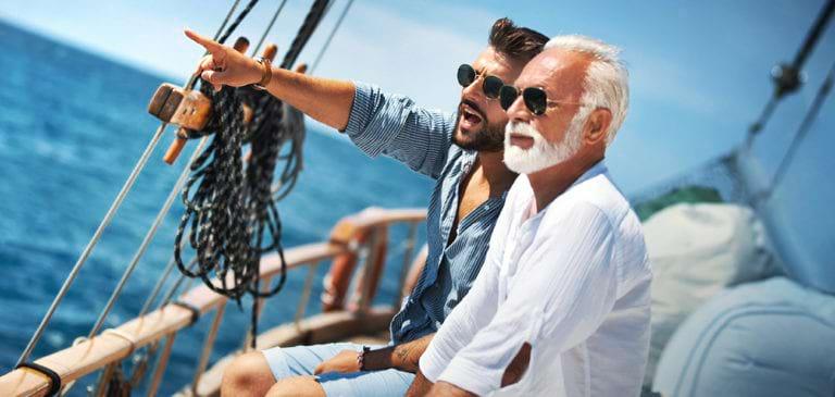 oree-arzal-duo-pere-fils-vacances-bateau