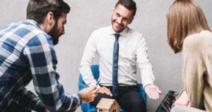changement assurance emprunteur avec loi hamon