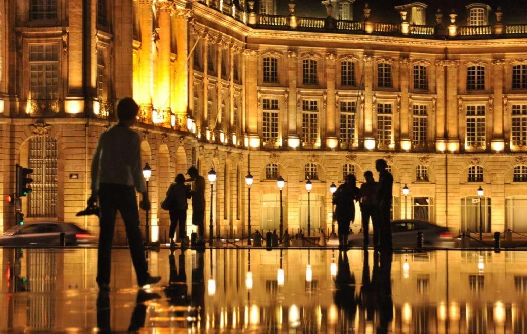 En savoir plus sur Primo-accédants et investisseurs locatifs : les meilleurs endroits pour acheter en France