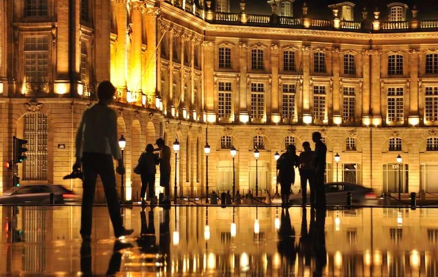 Où investir dans le locatif ou en résidence principale en France ?