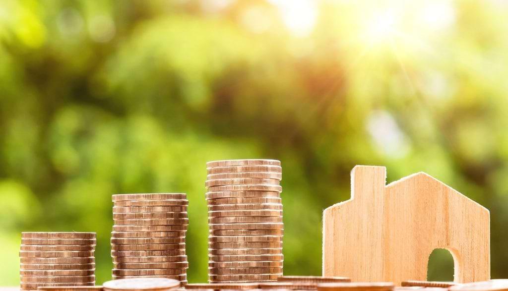 En savoir plus sur Le marché immobilier se stabilise