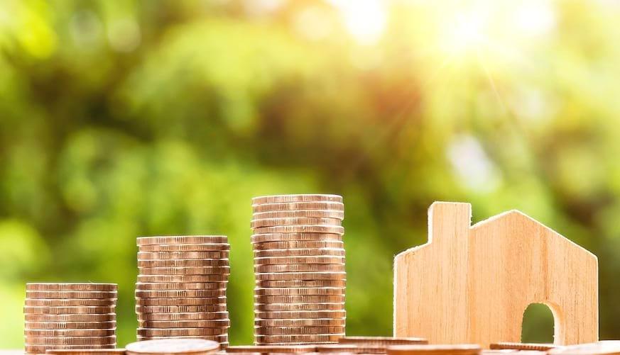 Le marché immobilier se stabilise