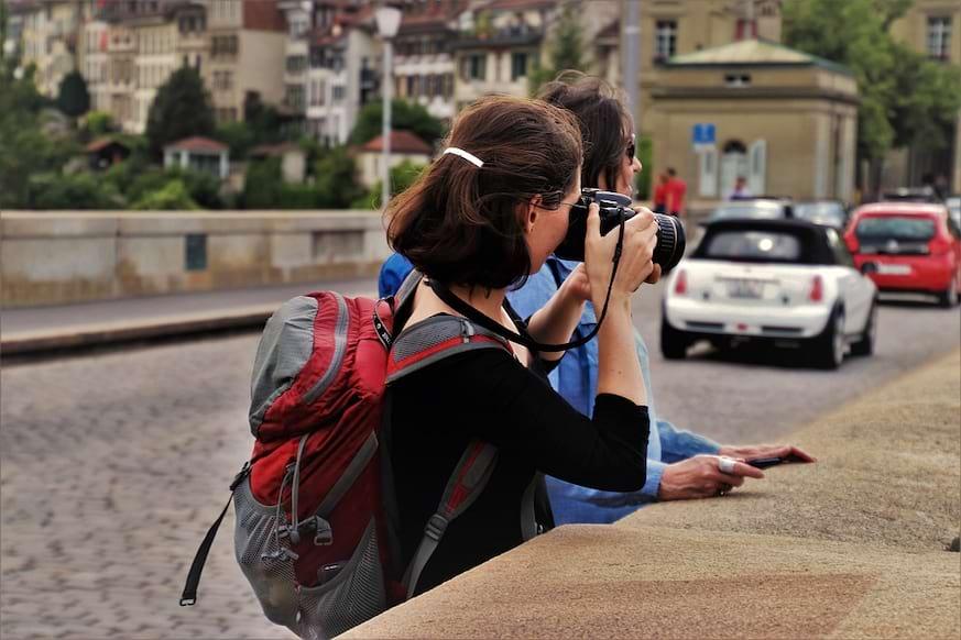 En savoir plus sur Location touristique après COVID-19 : qu'est-ce qui va changer ?