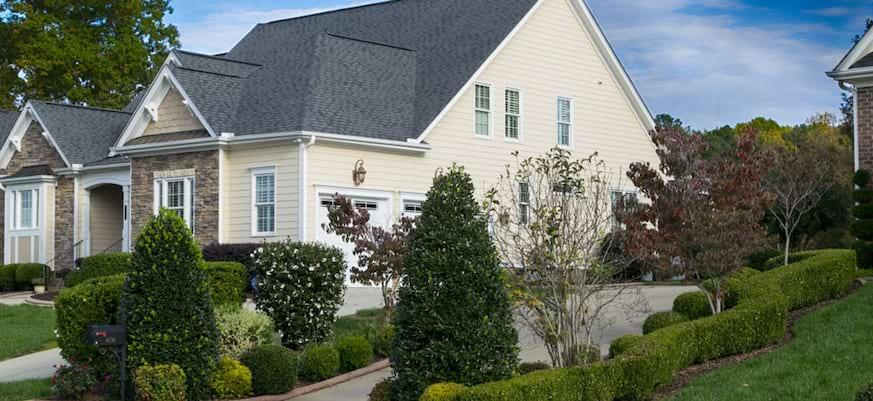 Le dispositif Pinel fait-il augmenter les prix de l'immobilier ?
