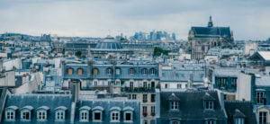 Immobilier : les critères de recherche des Français évoluent