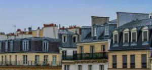 L'engouement des Français pour les SCPI
