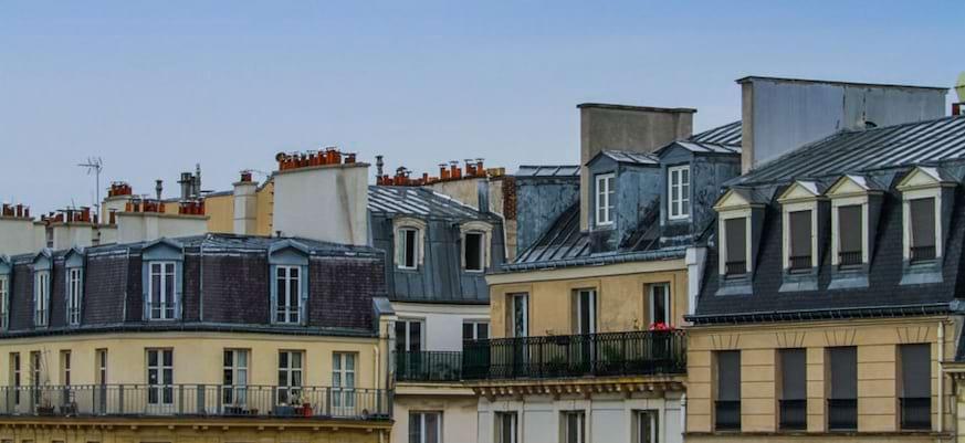 En savoir plus sur L'engouement des Français pour les SCPI