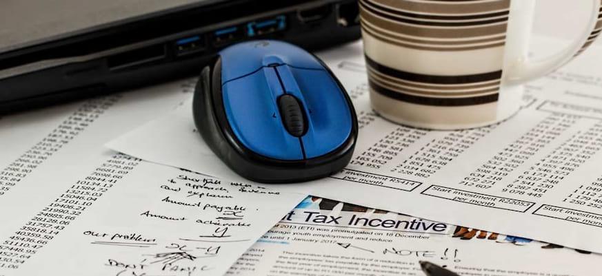 En savoir plus sur Ce qu'il faut savoir avant de déclarer son Impôt sur le Revenu
