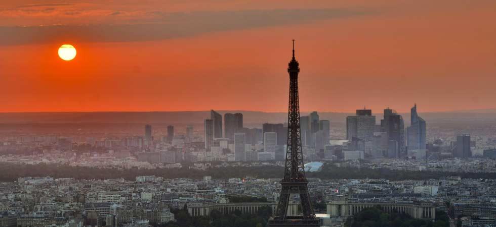 En savoir plus sur A Paris, l'immobilier locatif meublé se régule