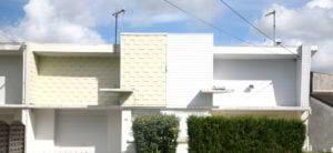 Prêt immobilier : les règles de calcul s'adoucissent