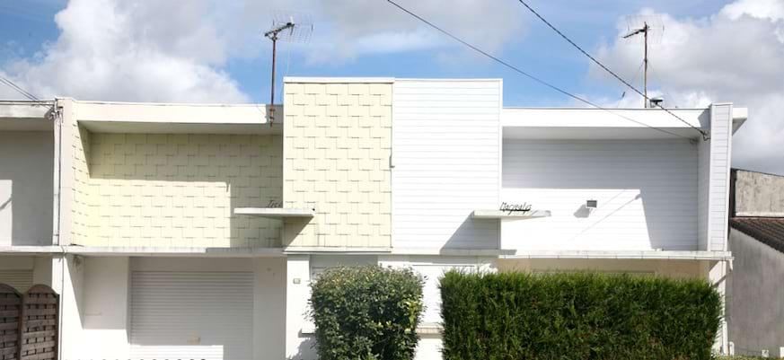 En savoir plus sur Prêt immobilier : les règles de calcul s'adoucissent