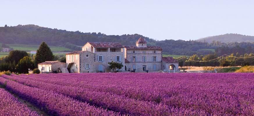 Immobilier : quand les Français tombent sous le charme des campagnes