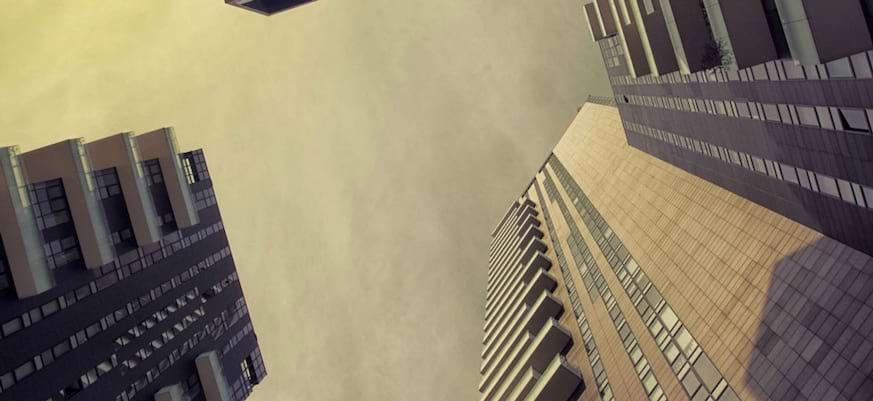 En savoir plus sur L'indécence du bien loué peut-il être un argument valable pour expulser le locataire ?