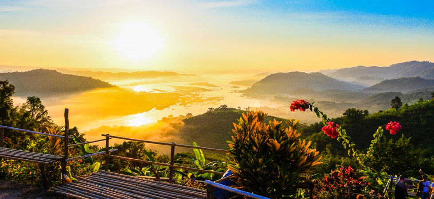 En savoir plus sur Face à la crise, les prix pour l'immobilier de montagne vont-ils s'améliorer ?
