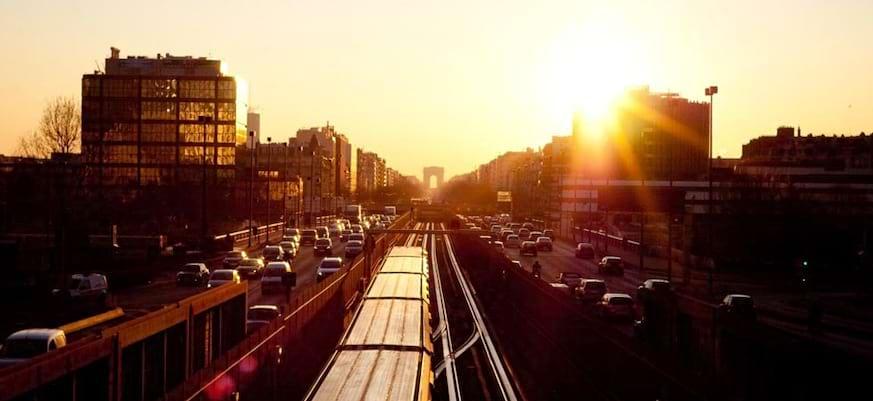 En savoir plus sur Immobilier : pourquoi peu de propriétaires investissent en France ?