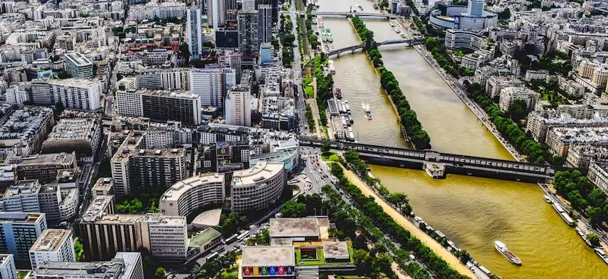 En savoir plus sur L'immobilier : un marché en perpétuelle évolution